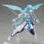 (Pre-order) figma - Sword Art Online II: Asuna ALO ver. thumbnail 3