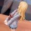 (Pre-order) Your Lie in April - Kaori Miyazono 1/8 Complete Figure (lot Nida) thumbnail 5