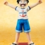 (Pre-order) Portrait.Of.Pirates ONE PIECE CB-R1 Monkey D. Luffy 1/8 Complete Figure thumbnail 1
