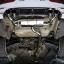 ชุดท่อไอเสีย BMW F30 320D N47 Engine by PW PrideRacing thumbnail 5