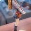 (Pre-order) Your Lie in April - Kaori Miyazono 1/8 Complete Figure (lot Nida) thumbnail 7
