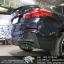 ชุดท่อไอเสีย BMW X4 F26 by PW PrideRacing thumbnail 7