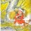 นิทานจีน ตอนเทศกาลฉงหยาง (The Chongyang Festival The River Monster) thumbnail 2