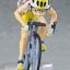 (Pre-order) figma - Yowamushi Pedal GRANDE ROAD: Sakamichi Onoda thumbnail 3