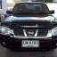 ฟรีดาวน์ Nissan Big M Frontier TL 2.7 สีดำ รถเดิมๆ ไม่เคยบรรทุก ใช้น้อยมาก thumbnail 2