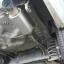 Toyota Vios ใส่ปลายท่อ Js ปากTitanium thumbnail 2