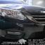 ชุดท่อไอเสีย Honda Accord G9 Valvetronic Exhaust System thumbnail 11