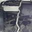 ชุดท่อไอเสีย Benz ML 250 Custom-made by PW PrideRacing thumbnail 5