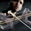 Lord Voldemort Wand Ollivanders Box thumbnail 1