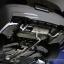 ชุดท่อไอเสีย BMW F30 325D by PW PrideRacing thumbnail 4