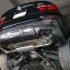 ชุดท่อไอเสีย BMW X4 20i Msport thumbnail 3