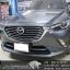 ชุดท่อไอเสีย Mazda CX-3 by PW PrideRacing thumbnail 1