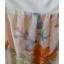 "Dress0781--เดรสแฟชั่น สวยๆ ""อก 33 นิ้ว"" thumbnail 5"