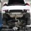 ชุดท่อไอเสีย BMW F30 320D by PW PrideRacing thumbnail 3