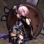 (Pre-order)Fate/Grand Order - Shielder/Mash Kyrielight Regular Edition 1/7 Complete Figure thumbnail 1