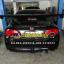 Honda Civic FD ใส่ท่อ Js fx-pro thumbnail 1