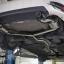 ชุดท่อไอเสีย Honda Civic FC RS by PW PrideRacing thumbnail 3