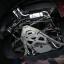 ผลงานติดตั้งชุดท่อไอเสีย Porsche Cayman 981 (Valvetronic Exhaust & Performance Tuning) thumbnail 17