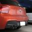ชุดท่อไอเสีย BMW F20 116i thumbnail 1