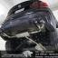 ชุดท่อไอเสีย BMW X4 F26 by PW PrideRacing thumbnail 8