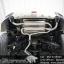 ชุดท่อไอเสีย Subaru XV Custom-made @PW PrideRacing thumbnail 2