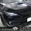 ชุดท่อไอเสีย New Civic FC 1.5 Turbo RS by PW PrideRacing thumbnail 1