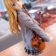 (Pre-order) Your Lie in April - Kaori Miyazono 1/8 Complete Figure (lot Nida) thumbnail 2