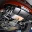 ชุดท่อไอเสีย BMW Z4 by PW PrideRacing thumbnail 3