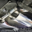 ชุดท่อไอเสีย MINI Coopers F56 Valvetronic Exhaust System thumbnail 5