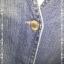 เสื้อกั๊ก ยีนส์ นำเข้า woman อก 36 นิ้ว thumbnail 5