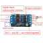 High-power MOSFET FET trigger switch motor drive module PWM 4-60V thumbnail 2