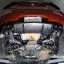ชุดท่อไอเสีย BMW Z4 by PW PrideRacing thumbnail 4