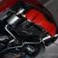 ชุดท่อไอเสียไทเทเนียม (Titanium) Ford Mustang Ecoboost by PW PrideRacing thumbnail 5