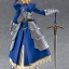 (Pre-order)figma - Fate/stay night: Saber 2.0 thumbnail 6