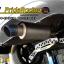Honda Civic FD ใส่ปลาย Js ยิงทราย thumbnail 2