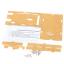 Arduino MEGA 2560 R3 Case V1 thumbnail 2