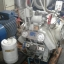 เครื่องทำน้ำแข็งขนาด 30 ตัน คอมเพรสเซอร์ Sabroe thumbnail 3