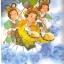นิทานจีน ตอนเทศกาลไหว้พระจันทร์ นางฟ้าฉางเอ่อ The Chinese Library Series - Chinese Graded Readers (Pre-intermediate): Folktales - The Mid-Autumn Festival - The Moon Goddess Chang'e中文小书架—汉语分级读物(准中级):民间故事 中秋节之嫦娥奔月(含1CD-ROM) thumbnail 4