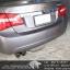 ชุดท่อไอเสีย Chevrolet Cruze ปลายท่อ Akrapovic thumbnail 4