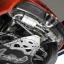 ผลงานติดตั้ง ชุดท่อไอเสีย Porsche 718 Boxster by PW PrideRacing thumbnail 4