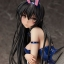 B-STYLE - To Love-Ru Darkness: Yui Kotegawa Bunny Ver. 1/4 Complete Figure thumbnail 5