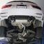 ชุดท่อไอเสีย BMW 430i F33 thumbnail 4
