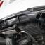 ชุดท่อไอเสีย BMW E90 325i thumbnail 4