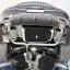 ชุดท่อไอเสีย Mercedes-Benz E300 C238 Coupe thumbnail 16