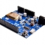 WeMos D1 Arduino WiFi UNO board ESP8266 Arduino IDE thumbnail 5