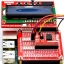 Raspberry Pi 2/3 GPIO Expansion Board thumbnail 4