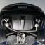 ชุดท่อไอเสีย Benz W212 E250 Valvetronic Exhaust System by PW PrideRacing thumbnail 7