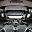 Review ชุดท่อไอเสีย Porsche Panamera S Hybrid by PW PrideRacing thumbnail 8