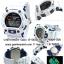 นาฬิกา Casio G-Shock Casio G-Shock Standard Digital รุ่น G-7900A-7 thumbnail 1