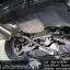 ชุดท่อไอเสีย BMW F10 525D Luxury by PW PrideRacing thumbnail 4
